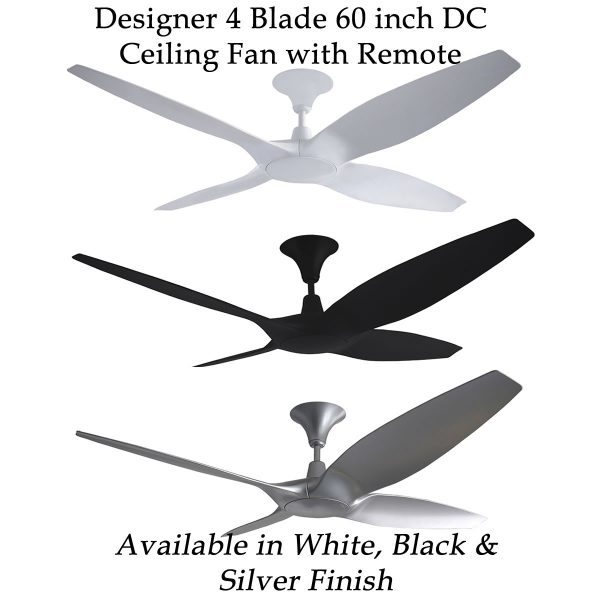 fan inch home iron collection fans abcf lighting uma product garden anvil ceiling kichler