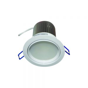 LED 15w Cool White White - LED15WCWWht