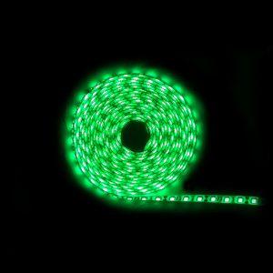 LED IP65 RGB Strip Light 5m - LEDIP65RGBB